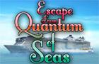 Escape from Quantum of Seas