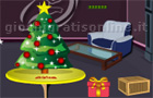 Giochi online: Find the Christmas Celebrity