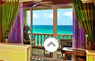 Giochi online: Grand Swim Resort Escape