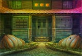 Giochi online: Historical Palace Escape