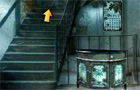 Giochi avventura : Old Abandoned House Escape