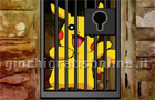 Pokemon Escape