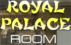 Royal Palace Room