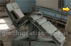 Giochi online: Ruined Hospital 3