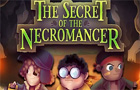 Giochi platform : The Secret of the Necromancer