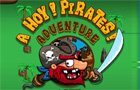 Giochi online: A Hoy! Pirates!
