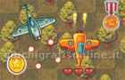 Giochi spara spara : Air War 1941