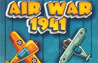 Giochi online: Air War 1941 Mobile