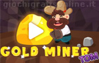 Giochi di carte : Gold Miner Tom