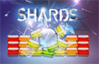 Giochi biliardo : Shards