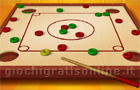 Giochi biliardo : Carrom Pool
