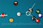 Giochi biliardo : Doyu 8 Ball