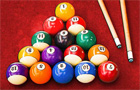 Giochi online: Pool 8 Ball