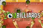 Giochi biliardo : Zombilliards
