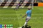 Coppa Italiana 3D