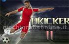 Dkicker 2