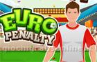 Giochi online: Euro Penalty 2016