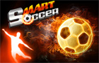 Giochi di carte : Smart Soccer