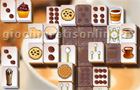 Giochi di carte : Coffee Mahjong