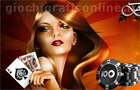 Giochi di carte : Hot Casino Blackjack