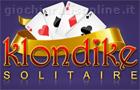 Giochi online: Klondike Solitaire