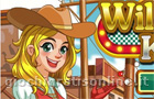 Giochi online: Wild West Klondike
