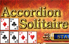 Giochi sport : Accordion Solitaire