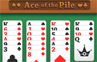 Giochi online: Ace of the Pile
