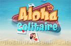 Giochi di carte : Aloha Solitaire