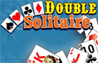 Double Solitaire