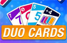Giochi sport : Duo Cards