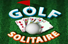 Giochi di carte : Golf Solitaire 2