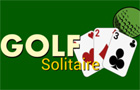 Golf Solitaire.