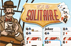 Giochi online: Hot Air Solitaire