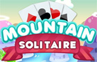 Giochi di carte : Mountain Solitaire