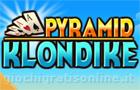 Pyramid Klondyke