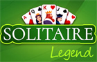 Giochi biliardo : Solitaire Legends