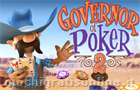 Governor of Poker 2 - WebGL