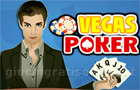 Vegas Poker Mobile
