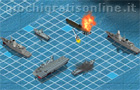 Giochi di strategia : Battleship War