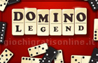 Giochi online: Domino Legend