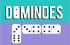 Giochi online: Dominoes