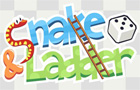 Giochi auto : Snake and Ladder