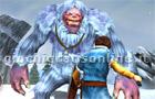 Giochi di picchiaduro : Beast Quest