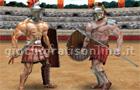 Giochi di picchiaduro : Gladiators