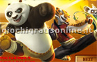Giochi online: Kung Fu Rumble