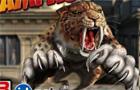 Giochi di picchiaduro : Smilodon Rampage