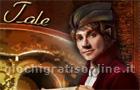 A Hobbit's Tale