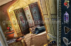 Giochi online: House of Evil