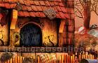 Giochi online: John's House